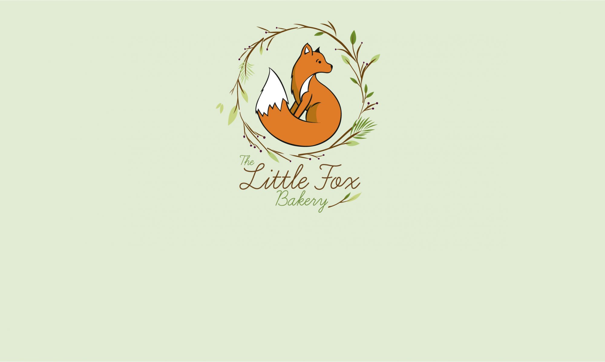 The Little Fox Bakery